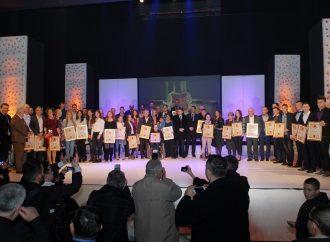 SSTK: Izbor sportiste TK-a 2017 15. februara, prijave kandidata do 25. januara