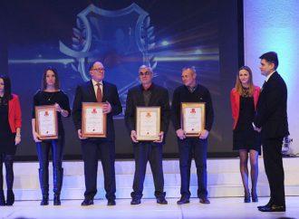 FENA Novost: U susret 23. Izboru sportiste TK: Prijave kandidata do 12. januara