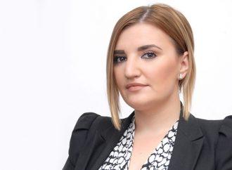 Mr.sc. Mirela Omerović: Izmjene i dopune će Zakon o sportu uskladiti sa stvarnim potrebama sportskih organizacija