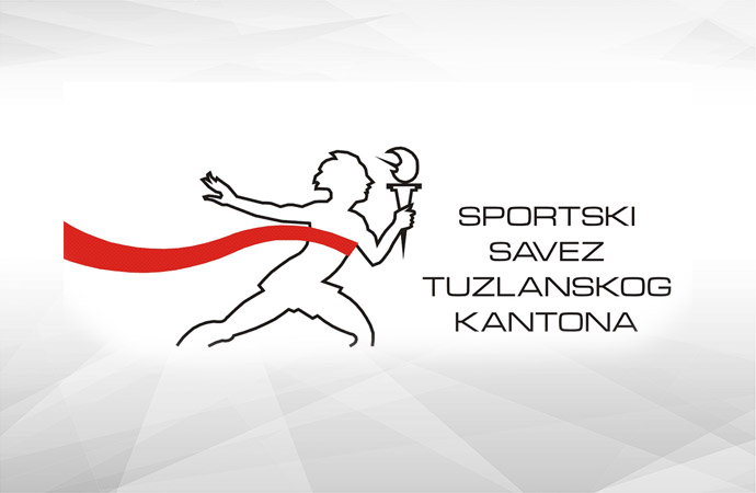 Poziv za predlaganje kandidata za Izbor sportiste TK 2020