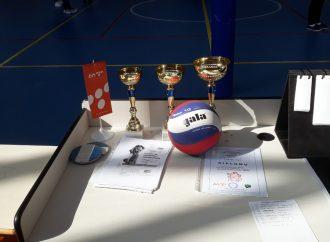 Otvaranje Malih Olimpijske igre Tuzlanskog kantona