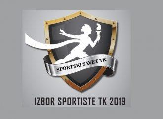 Takmičenjem u odbojci za srednje škole počinju Male olimpijske igre 2017/2018