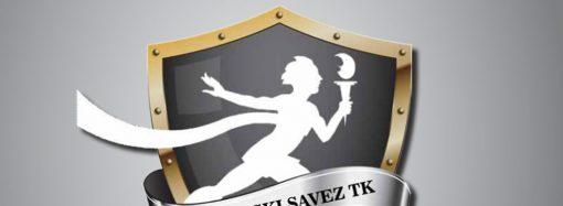 """Preuzmite 12. broj """"Trijumfa"""" – Informativnog magazina Sportskog saveza TK"""