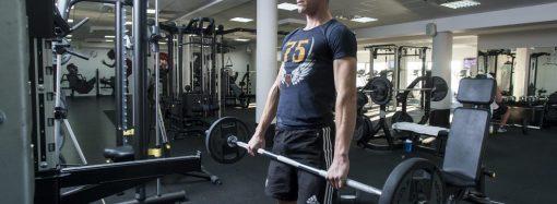 Nova naredba Kriznog štaba TK: Otvaraju se teretane, fitnes centri i slično